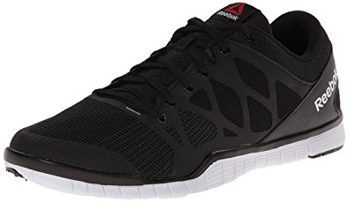 e9d132b9ace Reebok Men s Zquick TR 3.0 Training Shoe