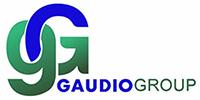 Gaudio Group